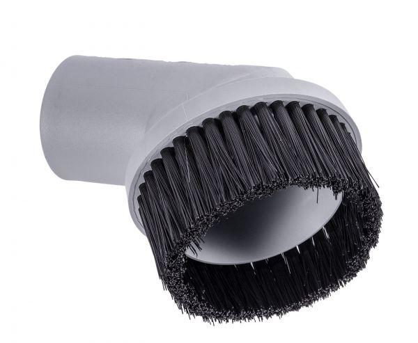 Cleancraft 7013104 Rundbürste
