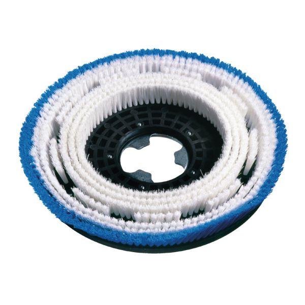 Cleancraft 7211033 Teppichbürste ESM 432
