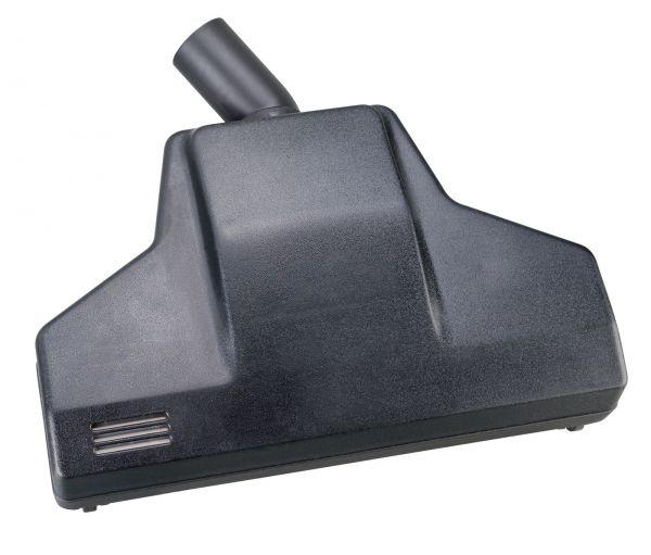 Cleancraft 7013126 Turbodüse TK 370 32 mm