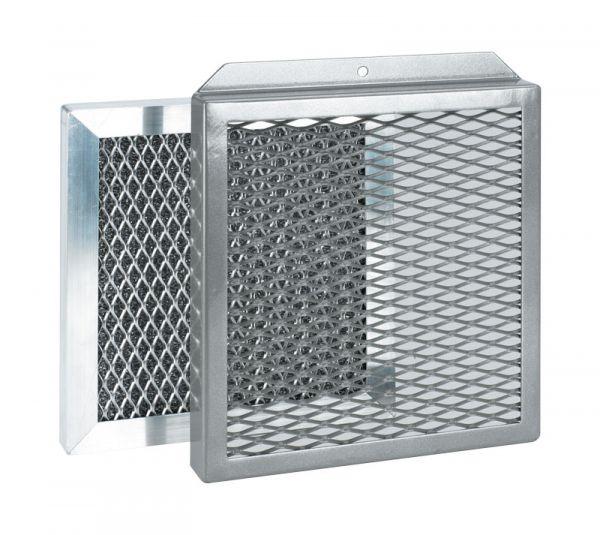 Schweißkraft 1033669 Luftfiltervorsatz