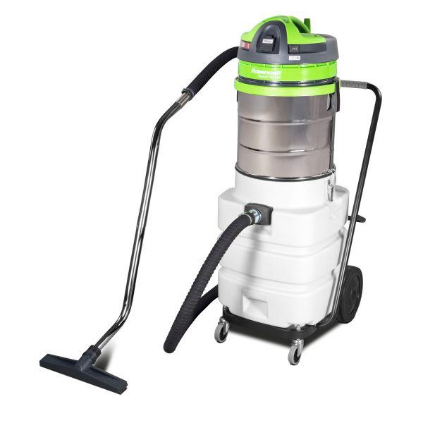 Cleancraft 7003390 flexCAT 390 EOT