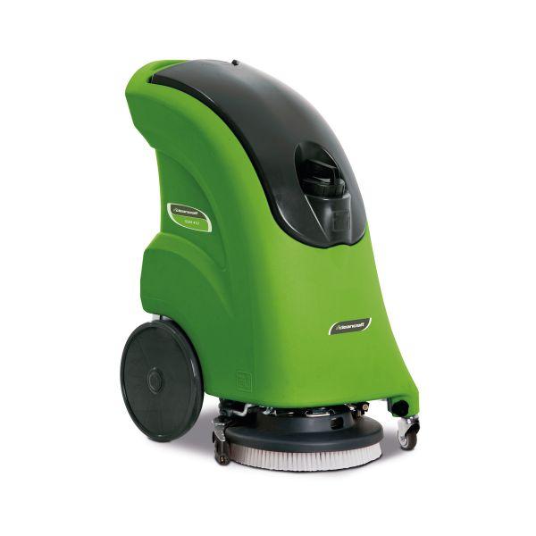 Cleancraft 7202041 SSM 410