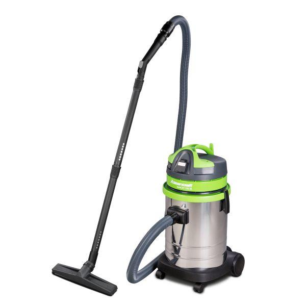 Cleancraft 7001145 wetCAT 133 IR