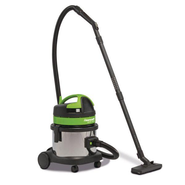 Cleancraft 7001117 wetCAT 118 IE