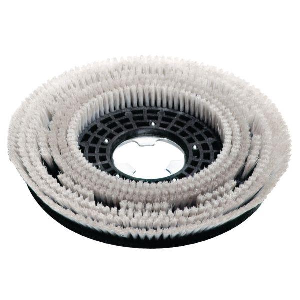 Cleancraft 7211032 Reinigungsbürste PP 430/0,6 mm