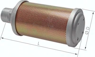 Prix par mètre schüco système royal FW 60 glasanlagedichtung 11mm Nº 204507