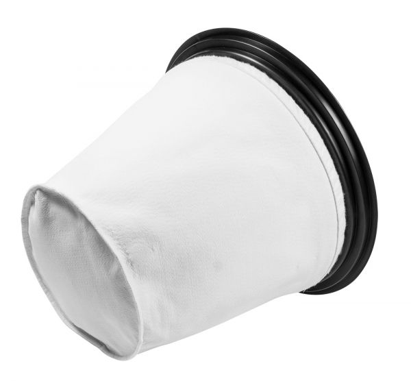 Cleancraft 7013070 Vorfilter / Sanifilter-Komplett-Kit