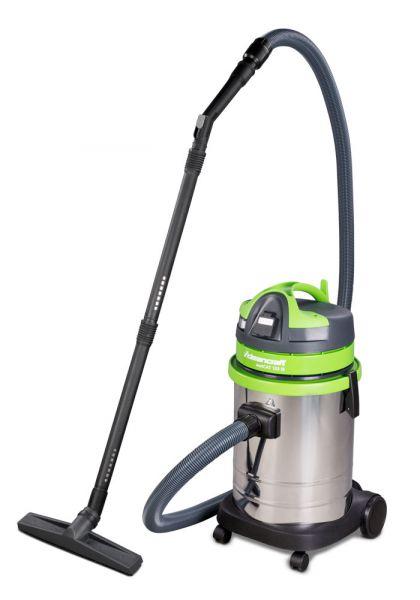 Cleancraft 7001135 wetCAT 133 IE