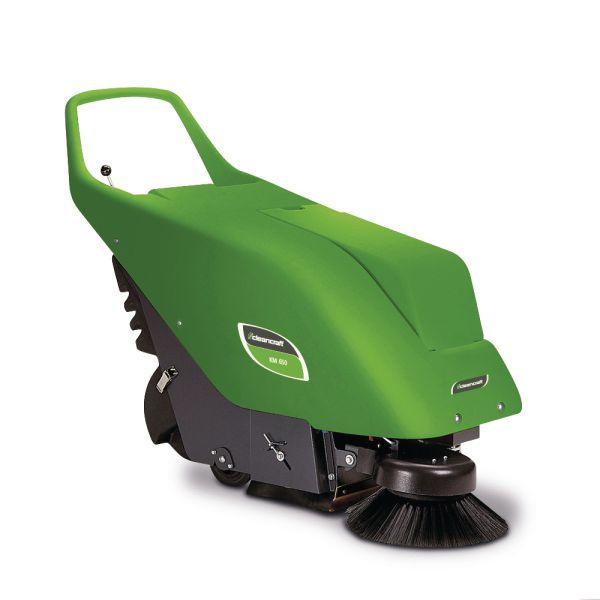 Cleancraft 7304065 KM 650