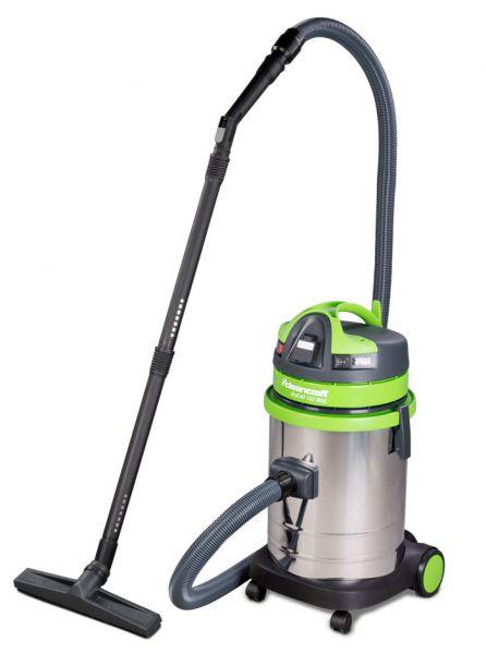 Cleancraft 7002135 dryCAT 133 IRSC