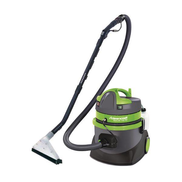 Cleancraft 7003265 flexCAT 116 PD