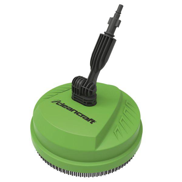 Cleancraft 7115003 Flächenreiniger - HDR-K39-12/44-13