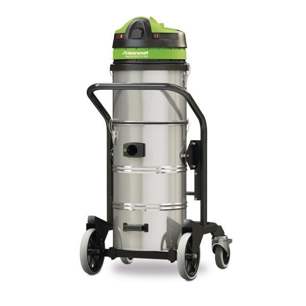 Cleancraft 7003385 flexCAT 378 CYC PRO