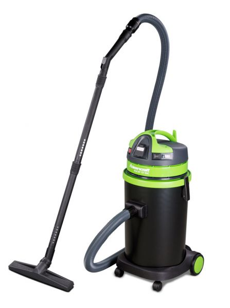 Cleancraft 7002130 dryCAT 137 RSC