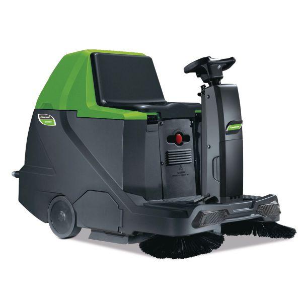Cleancraft 7305060 AUKM 600