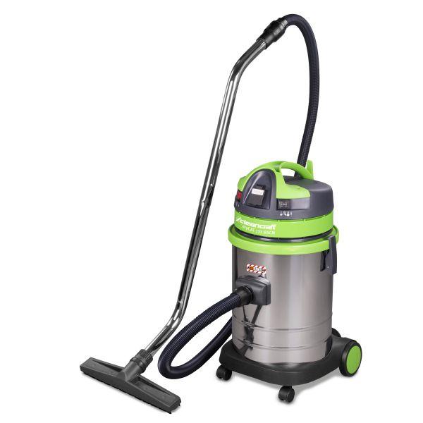 Cleancraft 7002145 dryCAT 133 IRSCM