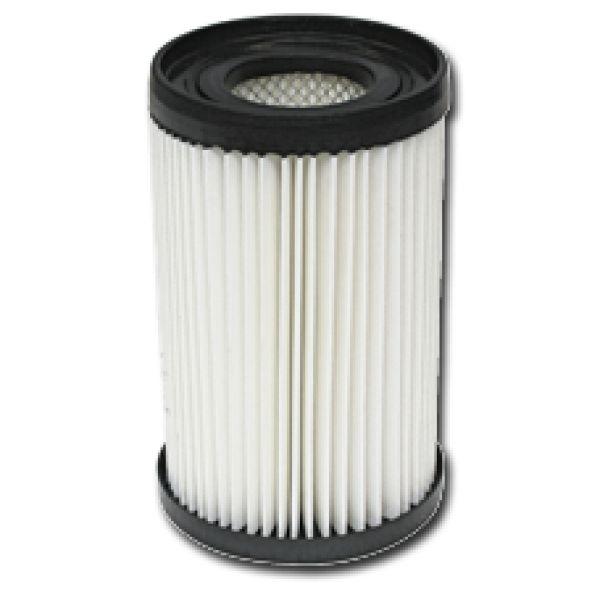 Cleancraft 7010201 HEPA12-Kartuschen-Filter