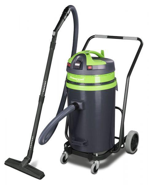 Cleancraft 7001360 wetCAT 362 ET