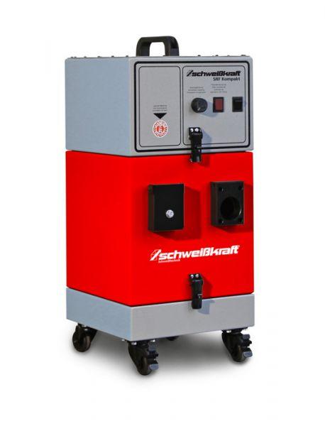 Schweißkraft 1800010 SRF Kompakt