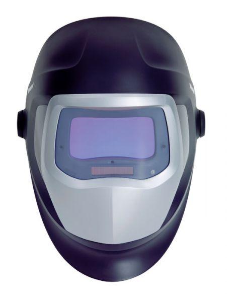 Schweißkraft 1621971 Speedglas® 9100 V SF DIN 5/8/9-13