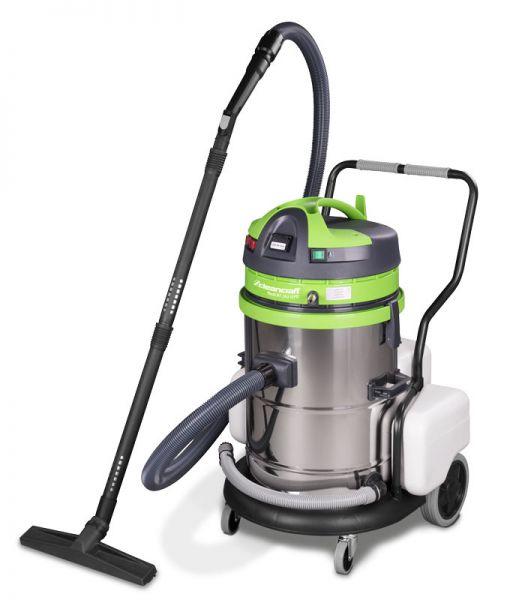 Cleancraft 7003270 flexCAT 262 IEPD