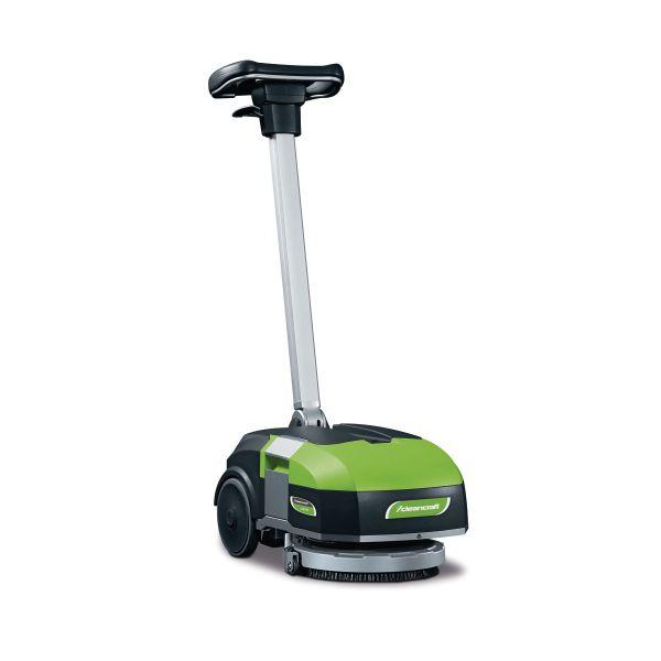 Cleancraft 7202028 SSM 280