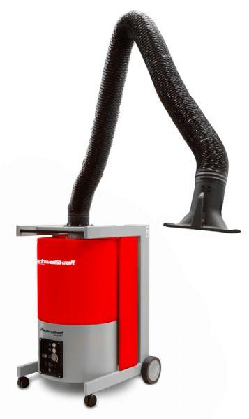 Schweißkraft 1800035 SRF Maxi C