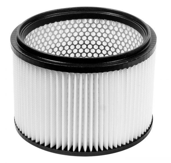 Cleancraft 7010302 Poly-Kartuschen-Filter