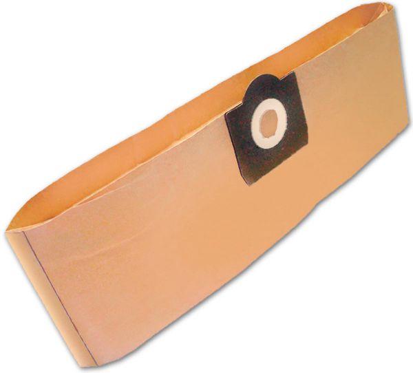 Cleancraft 7010100 Papierfilterbeutel zu wetCAT 116 E