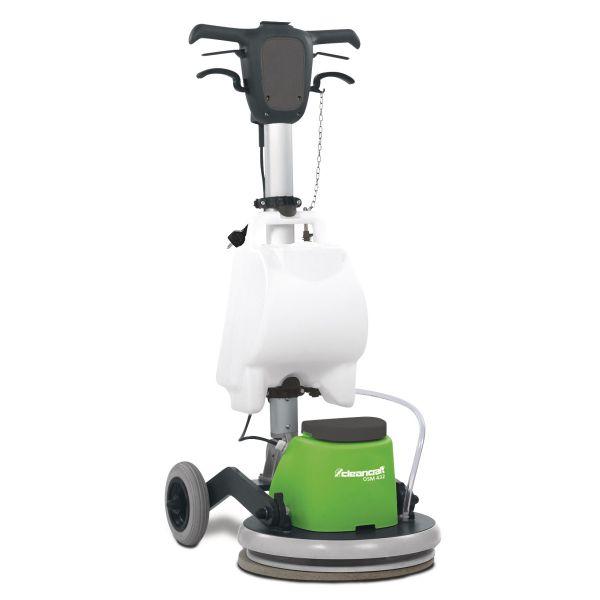 Cleancraft 7201435 OSM 432