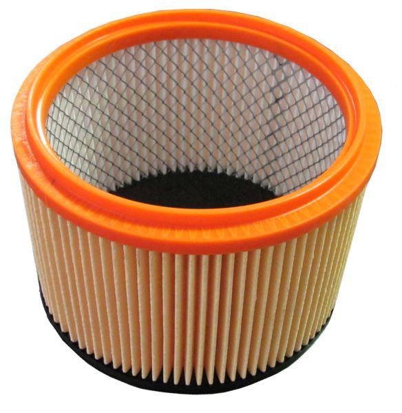 Cleancraft 7010303 HEPA-Kartuschen-Filter