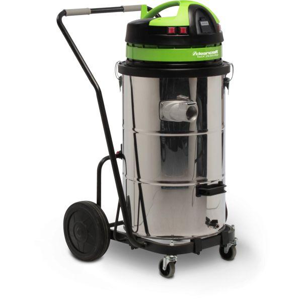 Cleancraft 7003380 flexCAT 378 EOT-PRO