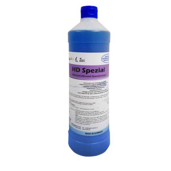 Cleancraft 7321901 UR-Spezial 1l