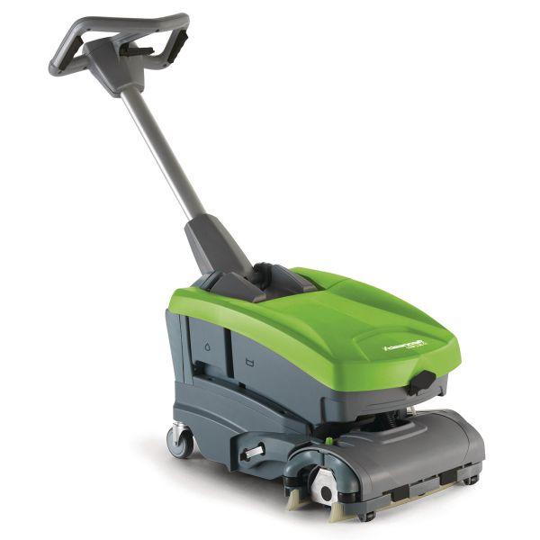 Cleancraft 7202033 SSM 330-11
