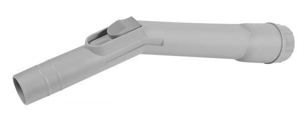Cleancraft 7013105 Griffstück mit Fehlluftregulierung