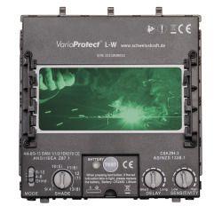 Schweißkraft 1662042 Filterkassette L-W