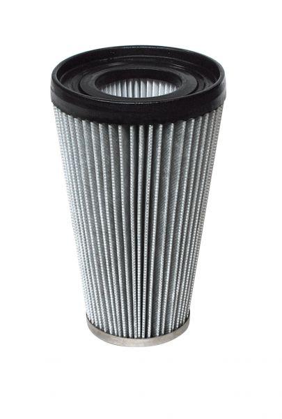 Cleancraft 7010203 Poly-Kartuschen-Filter