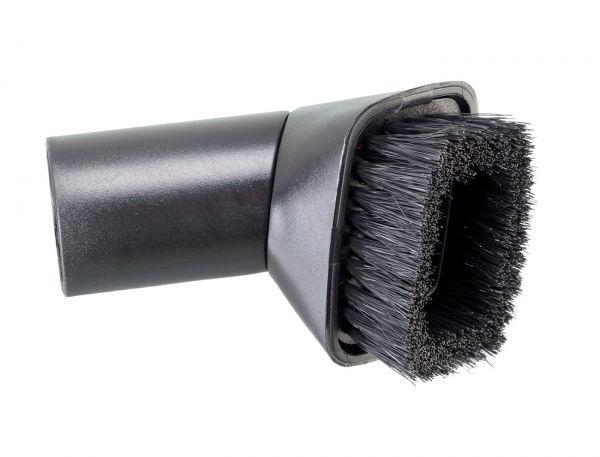 Cleancraft 7013135 Staubpinsel Nylon 35 mm