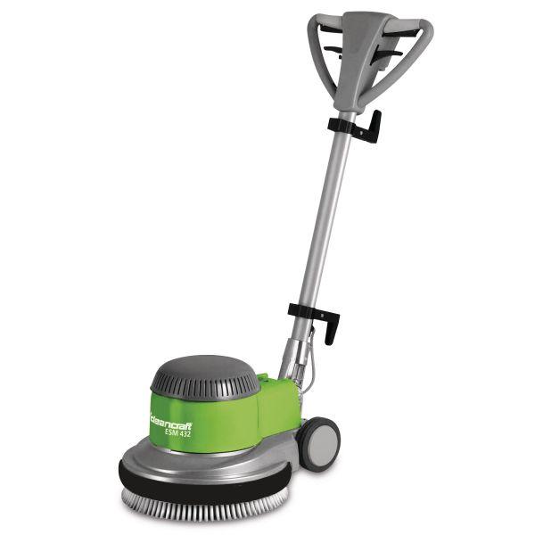 Cleancraft 7201000 ESM 432