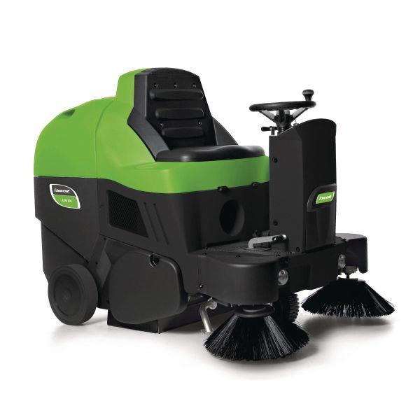 Cleancraft 7305080 AUKM 800