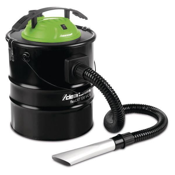 Cleancraft 7003130 flexCAT 120 VCA