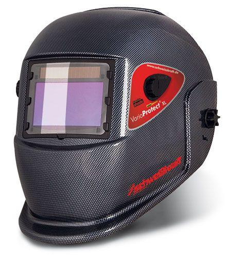 Schweißkraft 1654001 VarioProtect® XL