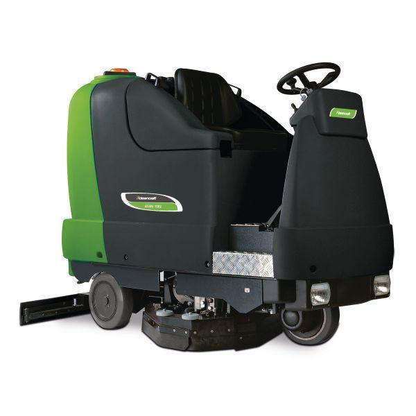 Cleancraft 7203102 ASSM 1002