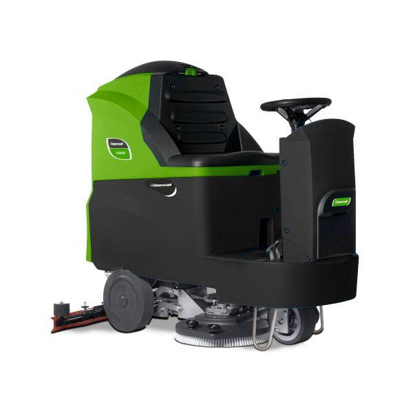 Cleancraft 7203085 ASSM 850