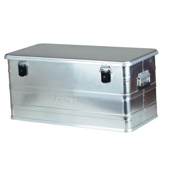 Schweißkraft 1499900 Aluminiumtransportbox für HIGH-TIG