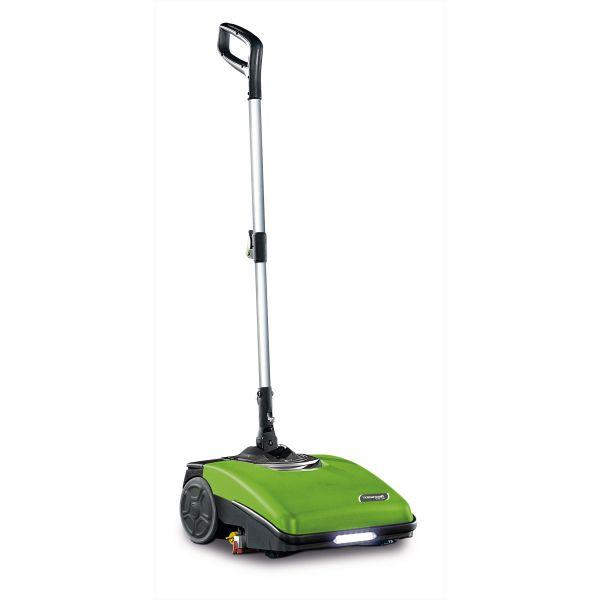 Cleancraft 7202034 SSM 340