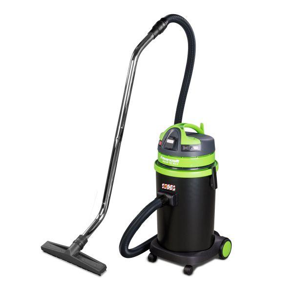Cleancraft 7002150 dryCAT 137 RSCM