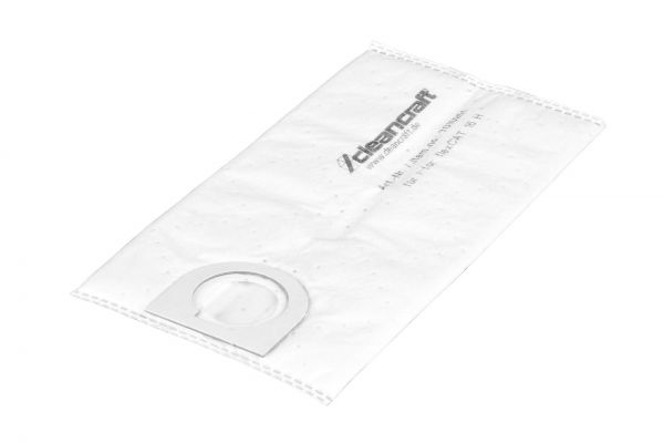 Cleancraft 7010251 Filterbeutel 2 l