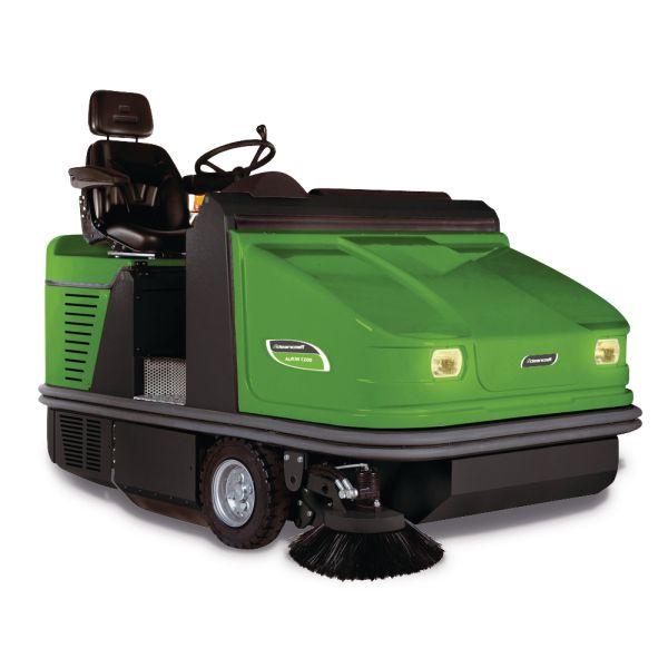 Cleancraft 7305120 AUKM 1200