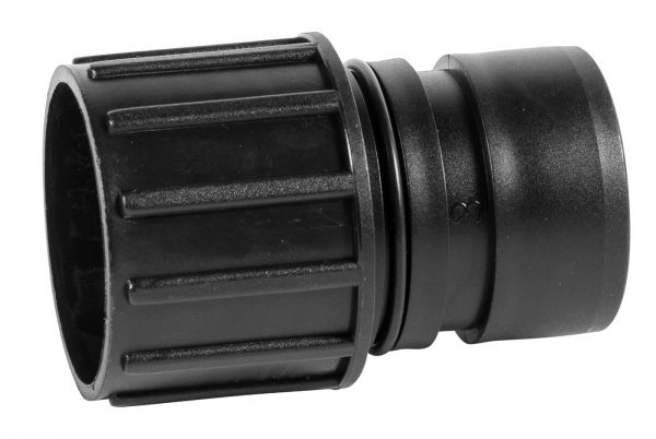 Cleancraft 7013050 Adapter Schlauch/Tank